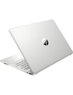 Cartucho cian hp nº72 para designjet t1100/t1000mfp/t1100ps/t610