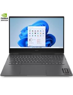 Cartucho amarillo hp nº72 130ml para designjet t1100/t1100ps/t610