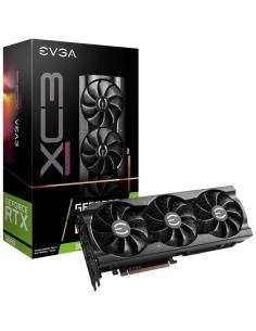 Toner karkemis reciclado hp q5949x - negro - 6000 copias - impresoras 1320 chip solucion - canon ep-708h