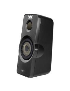 Macbook pro 15' tb i7 2.6ghz/16gb/256gb - plata - mv922y/a 555x