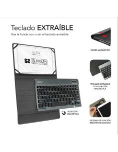 Panel led iglux panel30120-48-fb - 48w - 6000ºk- blanco- 4800 lumenes - 300x1200x8.5mm - aluminio