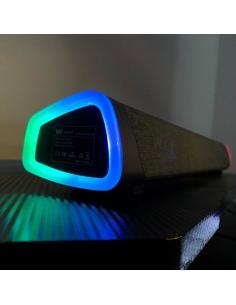 Batería para sai salicru ubt 12/7 oem - 12v - 6 celdas - plomo-dioxido de plomo - compatible según especificaciones