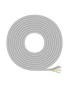 """Apple macbook air 13,3"""" core i5 1.6ghz/8gb/256gb/2xusb-c /intel uhd graphics617 - plata - mrec2y/a"""