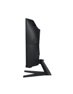 Presentador inalámbrico trust wireless touchpad - panel táctil - funciones especiales powerpoint - micro receptor inalámbrico -