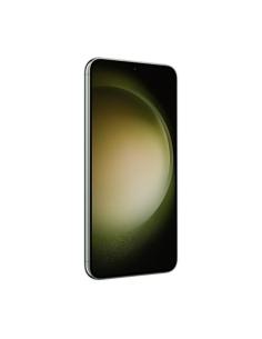 Cámara ip inalámbrica trust irus - hd 720 - visión nocturna - altavoz integrado - graba en micro-sd - compatible android/ios