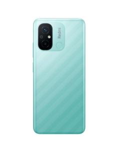 Soporte para monitor 3m pantallas lcd extra ancho - 508 x 305 mm - posibilidad de 4 alturas, con piezas encajables y apilables