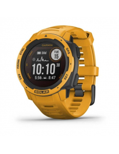 Soporte monitor fellowes smart suites - previene malas posturas - pantallas hasta 10kg - 3 alturas - ahorro de espacio
