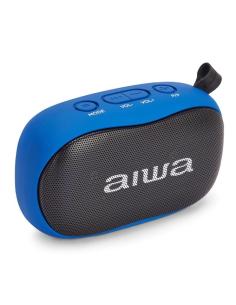 Mando a distancia lg an-mr18ba magic remote para smart tv compatibles