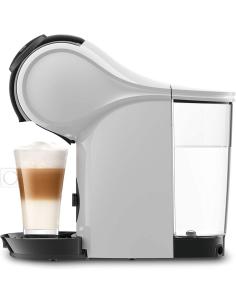 Soporte fijo de pared approx appst01 - para pantallas de 26-47' (66-119cm) - peso máximo 50kg - vesa máximo 400x400 - color