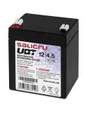 Multipack 2 cartuchos hp - 1xnº56 + 1xnº57 para hp-5550/psmart 7150/7350.deskjet 450/5550