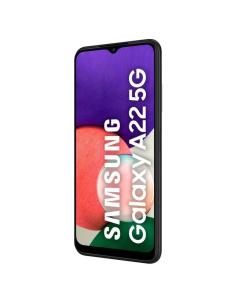 FREIDORA FR3080 INOX 2.5L COMELEC