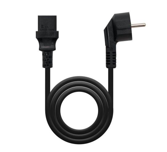 Pendrive sandisk cruzer blade - 16gb - usb2.0 - diseño negro / rojo
