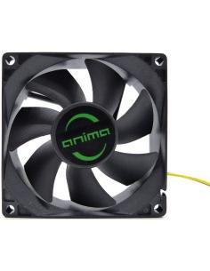Teclado + ratón inalámbricos hp c2710 blanco - funciones de teclado simplificadas - patas ajustables - rueda desplazamiento