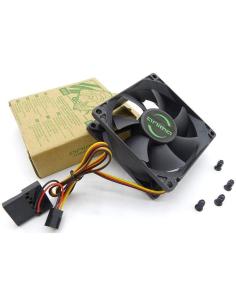 Ipad pro 10.5 wifi 64gb oro - mqdx2ty/a