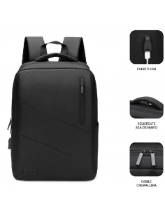 Repetidor wifi tp-link re450 - banda dual 2.4ghz/5ghz - 1xlan gigabit - 3 antenas ajustables - compatible con cualquier