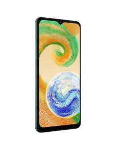 Repetidor wifi tp-link re650 - 4 antenas externas - doble banda ac2600 4-stream - luz de señal inteligente