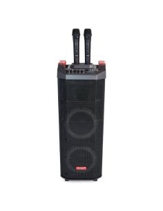 Impresora de tickets térmica 10pos rp-10n - 203ppp - ancho impresión 64/76mm - velocidad 250mm/s - auto corte - ethernet +