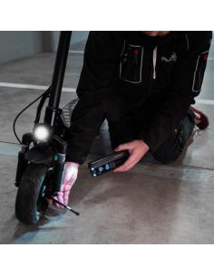 Multipack 2 cartuchos hp - 1 x nº21 + 1x nº22 para hp deskjet 3920/3940/d1460/f2180/f380 sd367