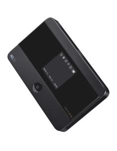 Monitor led multimedia philips 226v4lab 21.5' / 54.61cm fullhd 1920x1080p 60hz 5ms 10m:1 250cd/m2 vga dvi negro