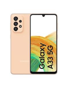 Cargador universal de portátil ngs w-90w - automático - voltaje 15-20v - amperaje 4.25-5a