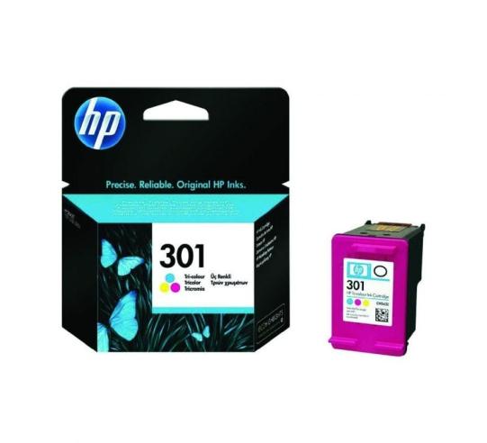 Cartucho de tinta negra canon pixma ip1600/2200, mp150/170/450