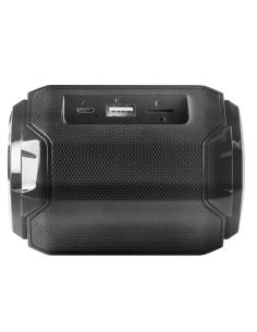 Cartucho de tinta karkemis reciclado brother lc980m/lc1100m - magenta - 19.5ml - compatible según especificaciones