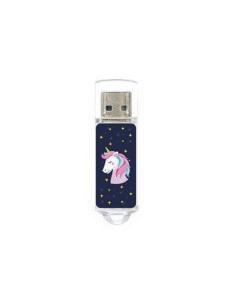 Despertador ngs sunrise hit - display led - rafio fm/am - alarma dual(radio/zumbido) - función snooze/sleep timer -