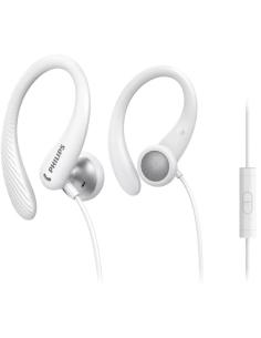 Caja minitorre tacens novum - ext 1x5.25/1x3.5 - int 3x3.5/2x2.5 ssd - 1xusb 3.0/1xusb 2.0 + hd audio + lector sd - vent 120mm