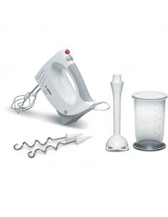 Portátil hp 15-da0061ns - i5-8250u 1.6ghz - 12gb - 1tb - geforce mx110 2gb - 15.6'/39.6cm - hdmi - wifi bgn/ac - bt - w10 -