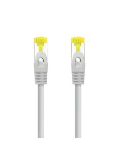 Soporte refrigerante tacens supra para portátil de 17'/43.18cm ventilador 160mm 3 posiciones negro