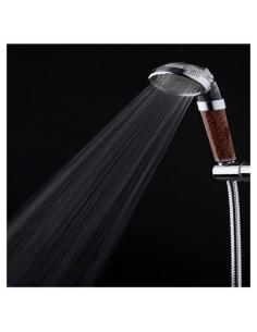 Monitor gaming lg 24mp59g - 23.8'/60cm ips - 1920x1080 - 16:9 - 250cd/m2 - vga - hdmi - displayport - division pantalla en 4