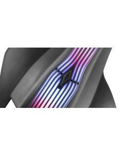Multifuncion hp wifi deskjet 3750 - 19/15ppm - escáner 600ppp - copia 300ppp - pantalla lcd - cart. 304 negro/tricolor
