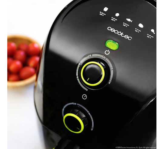 Impresora fotográfica canon wifi pixma ip7250 - 15/10ipm - 9600x2400ppp - duplex - impr. de discos- cart 550bk/551 c/m/y
