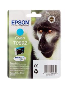Caja minitorre tacens anima ac0500 - fuente 500w - ext 1x5.25/1x3.5 - int 3x3.5/1xssd - 2xusb + hd audio - 4 slots - admite vga