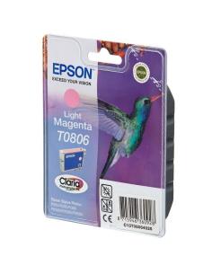 Caja semitorre tacens anima ac116500 - 2x 5.25 / 5x 3.5 / 1x ssd/hdd - vga max.300mm - 2x usb 2.0 - audio - atx - fuente 500w
