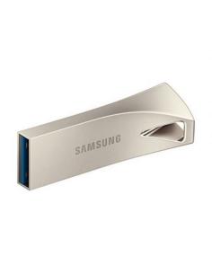 Impresora samsung wifi láser m2026w - 20ppm - 1200x1200ppp - bandeja entrada 150 hojas - usb 2.0 - toner mlt-d111s/mlt-d111l