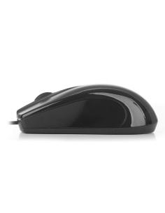 Monitor led multimedia philips 246v5lhab 24'/61cm 16:9 fullhd 5ms smartcontrol 250cd/m2 vga hdmi altavoces 2x2w rms - negro