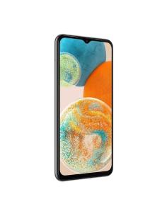 Smartphone móvil lg k9 black - 5'/12.7cm hd - cámara (8+5)/5mp - qc 1.3ghz - 16gb - 2gb ram - 4g - bt - dual sim - batería