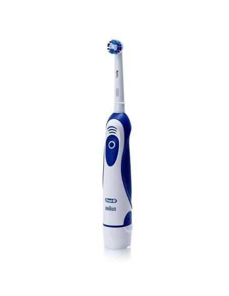 Cartucho de tinta color canon cli-546 9ml compatible con mg2450/mg2550