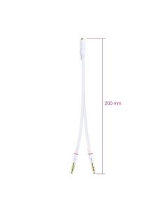 Cable duracell usb macho a micro usb -1 metro - negro