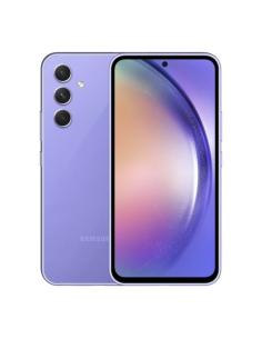 Latiguillo de red lanberg pcu6-10cc-0100-bk - rj45 - utp - cat 6 - 1m - negro