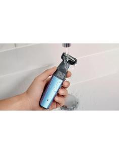 Impresora canon pixma ts205 - 7.7/4ipm 4800x1200ppp - impresión sin bordes - modo silencioso - cartuchos pg-545 cl-546