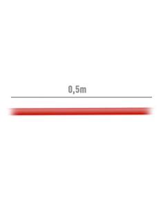 TV 49 PULGADAS LED 4K KD49XE7096 SMART TV ANDROID SONY