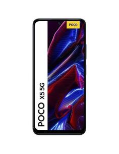 Caja minitorre aerocool qs-182 - 1xusb 3.0 - 2xusb2.0 - ventilador 8cm - bahias 1x5.25 / 3x3.5 / 3x2.5 - compatibilidad micro