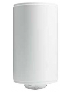 Repetidor wifi tl-wa854re - 2 antenas internas - 300mbps - 802.11b/g/n - conexion directa enchufe