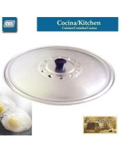 Disco duro interno western digital blue wd10spzx - 1tb - 2.5'/6.35cm - sata iii - 128mb