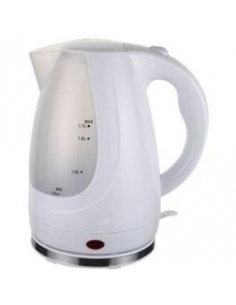 Auriculares diadema hiditec aviator brown - altavoces 35mm - 103db - micrófono integrado en cable - conector 3.5
