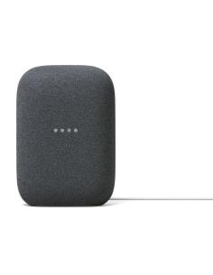 Reproductor mp3 black ugo ump-1022 - microsd hasta 32gb - mp3/wma - clip