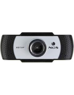 Silla gamer keep-out xs400proo naranja - base metal - ajuste altura - ajuste ángulo trasero - apoyabrazos 3d - cilindro de gas