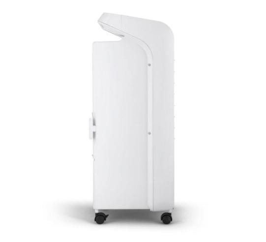 Televisor eas electric e50an90h 50'